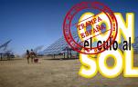 con el culo al sol recortes fotovoltaica 2014