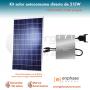 kit-solar-autoconsumo-215w-a