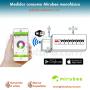 Medidor Mirubee monofasico 1