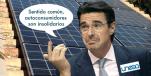ministro solria autoconsumo peaje respaldo impuesto sol