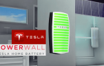 portada bateria tesla powerwall