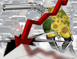 Se hunde el sector de los biocombustibles en España