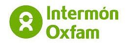 logo intermon_oxfam