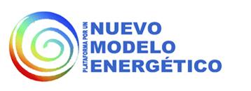 logo nuevo modelo energetico
