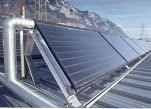 La solar térmica industrial podría llegar a 10GW en 2020