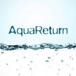AquaReturn: ahorra agua hasta que salga calentita