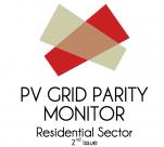 España se encuentra en plena paridad de Red fotovoltaica y sin normativa acorde