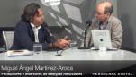 Video entrevista a ANPIER. Sobre el mafioso secuestro que padecemos del sistema eléctrico