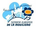 Consejos para ahorrar en movilidad. Semana Europea de la movilidad 2013