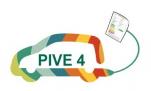 Nuevo plan PIVE 4 para compra de vehículos eficiente