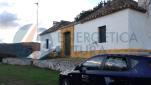 Solar fotovoltaica y eólica para autoconsumo en vivienda unifamiliar. Cádiz