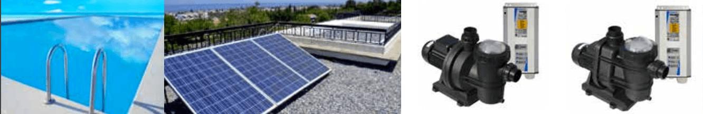 banner bombas piscinas solares Zencer