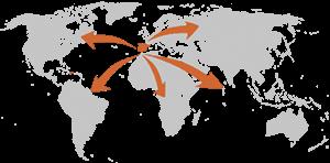 banner mapa