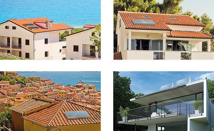 Solcrafte Style instalaciones ejemplos
