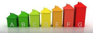 certificacion_de_edificios COBRA