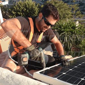 instalacion autoconsumo fotovoltaico