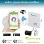 Medidor Mirubee monofasico 0