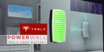 Funcionamiento, rentabilidad y por qué temerán las eléctricas a la batería Powerwall de Tesla