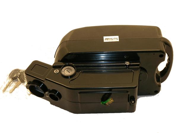 kits34