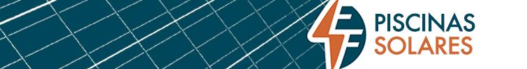 Banner EF encabezado pisicnas solares