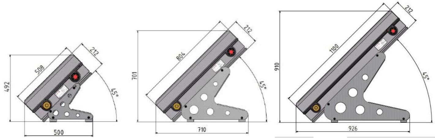 estructura soporte suelo solcrafte