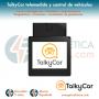 TalkyCar 1