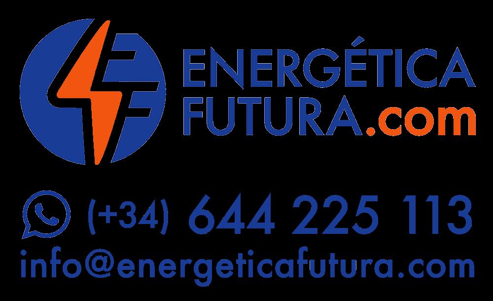 ENERGÉTICA FUTURA – La tienda del autoconsumo energético