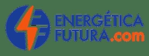 logotrans_Energetica_Futura_2017 peq