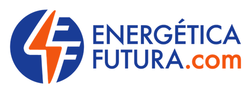 ENERGÉTICA FUTURA – La tienda del autoconsumo solar