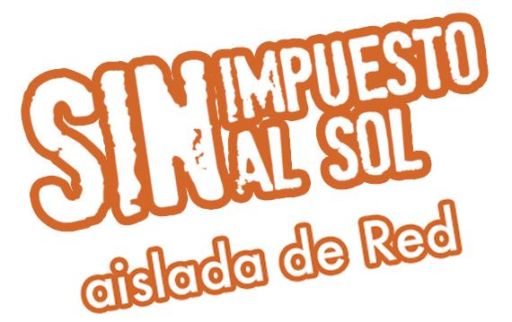 aislada_de_red_sin_impuesto_sol