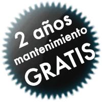 mantenimiento_2_gratis
