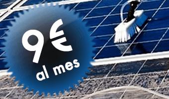 mantenimiento_solar_tps