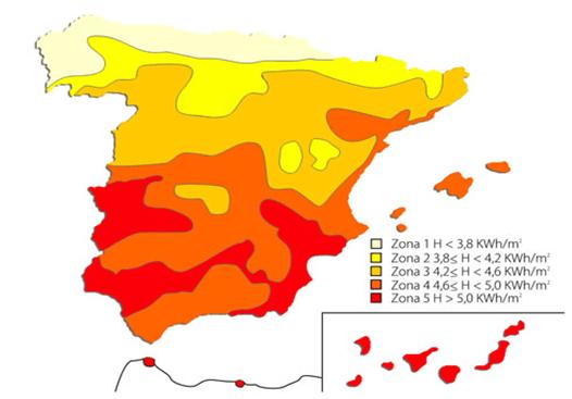 autoconsumo-radiacion-solar-espan%cc%83a