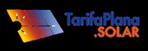 Logo_TPS