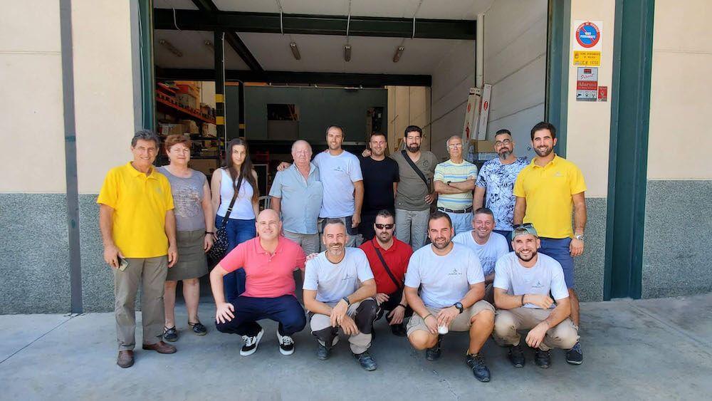 equipo_2019_tarifaplanasolar_judelsa