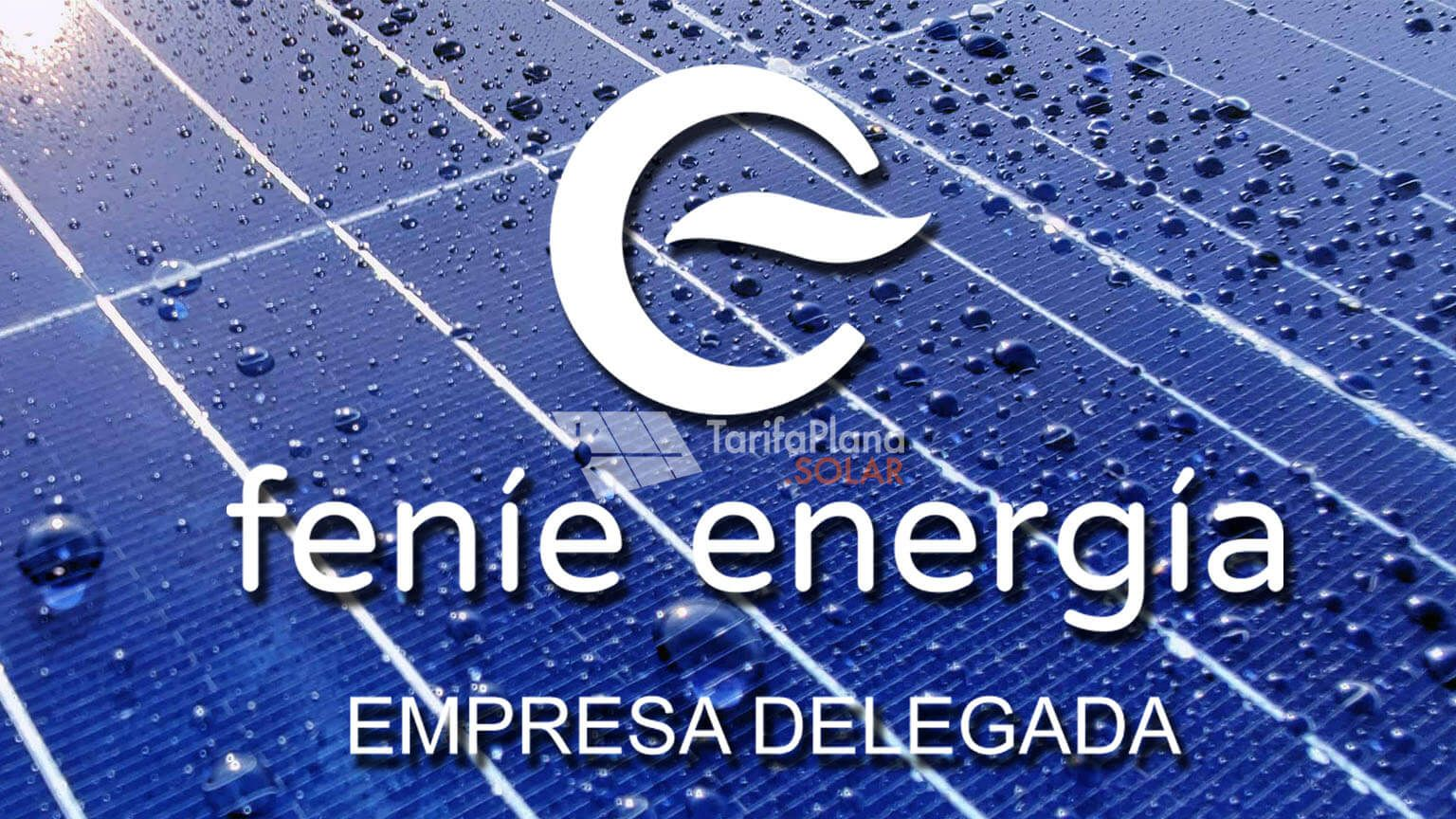 fenie_compensacion_excedentes_fotovoltaico_TPS